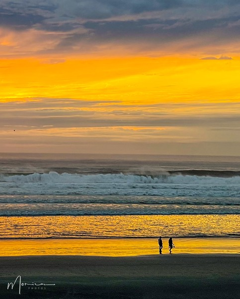 2021-09 - Canon Beach Oregon