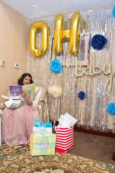 2018 01 Megha's Baby Shower 167.JPG