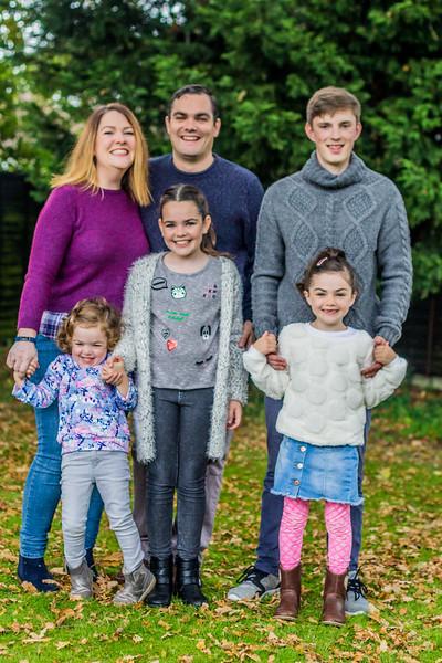 Leeson-family-photos-165.jpg