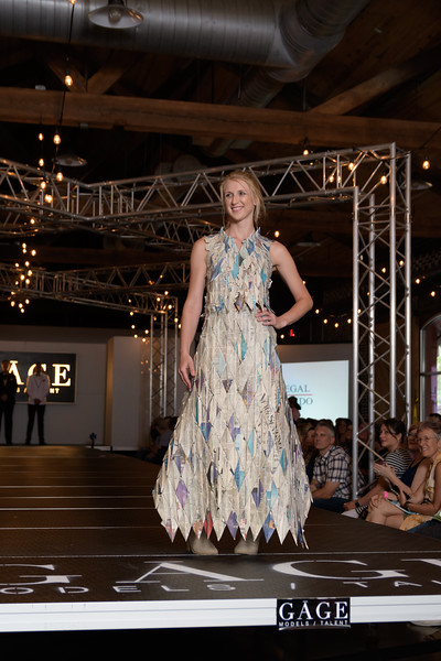 Knoxville Fashion Week Friday-67.jpg