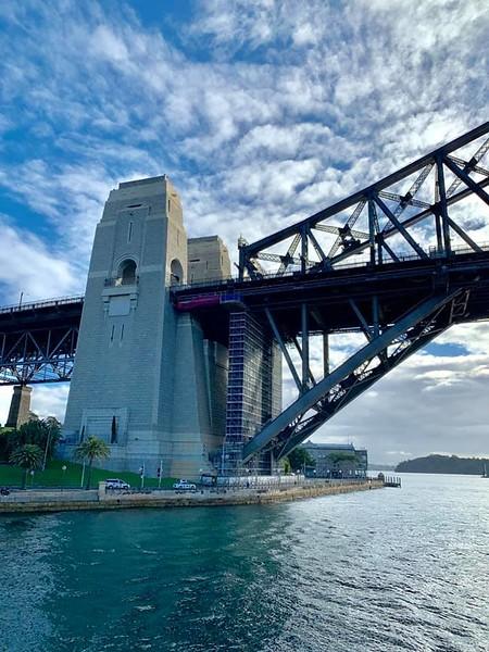 AUSTRALIA 2019-129.JPG
