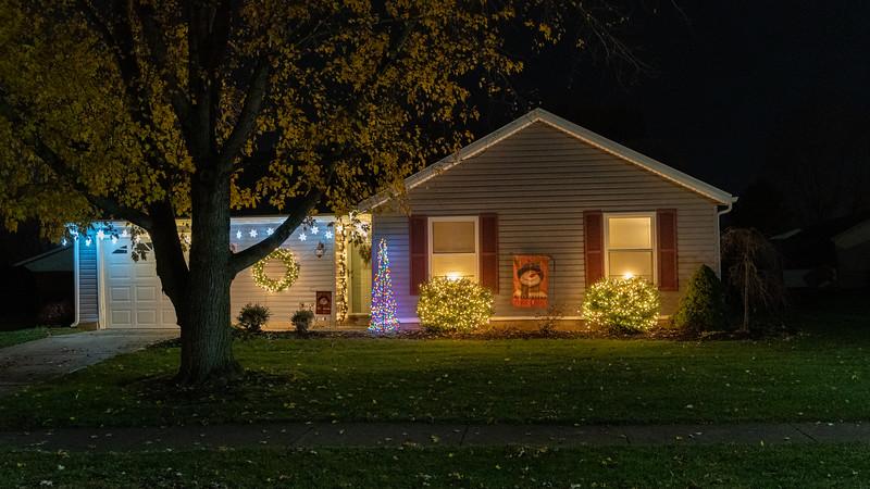logan-elm-village-christmas-lights-100.jpg