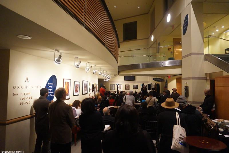 20160303 Women Live Jazz Perspectives Newark Museum  877.jpg