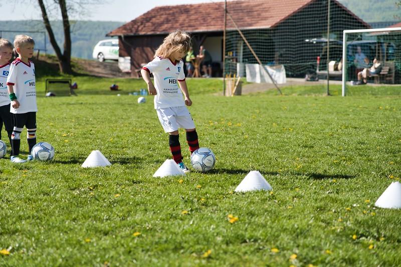 hsv-fussballschule---wochendendcamp-hannm-am-22-und-23042019-u67_33853873368_o.jpg