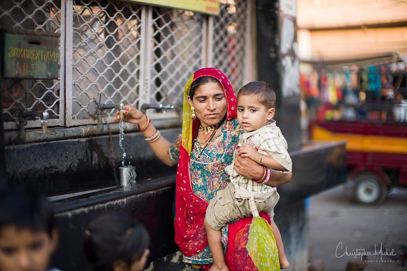20111110_JodhpurM9_8541.jpg