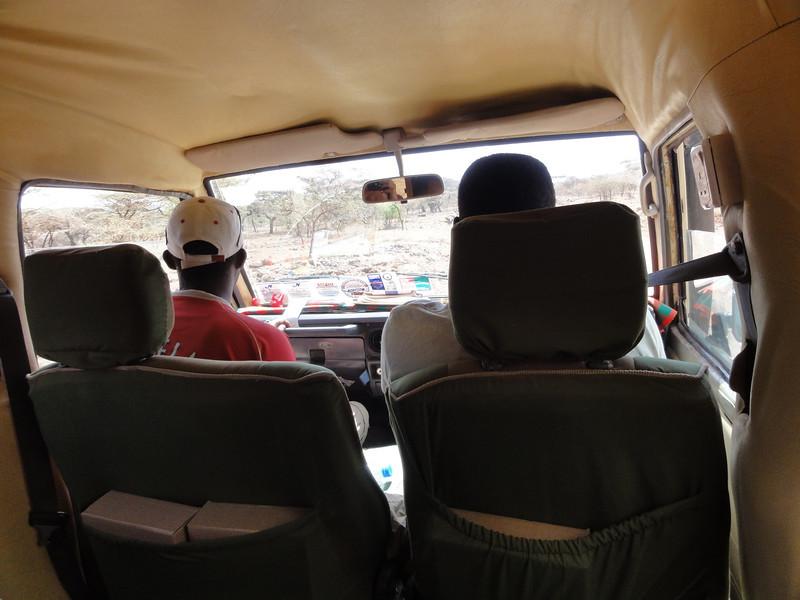 East Africa Safari 397.jpg