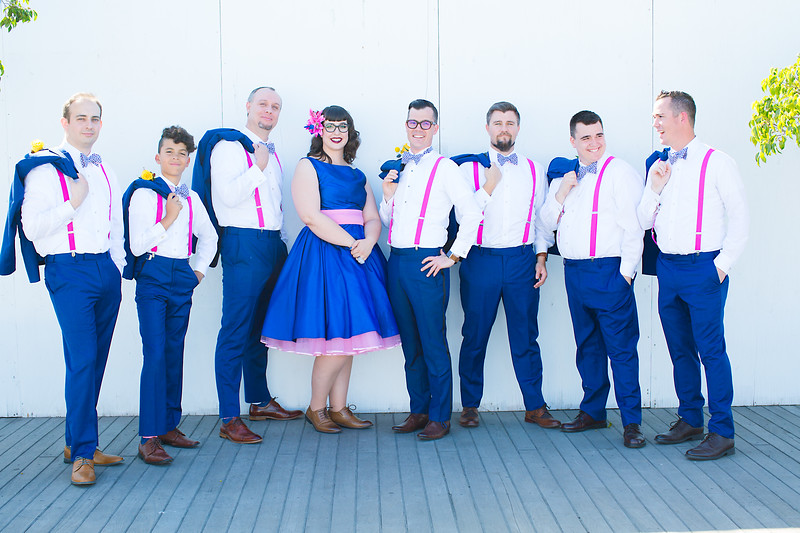 Family and Wedding Party Portraits (59 of 75).jpg
