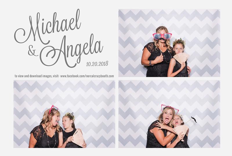 Michael and Angela38.jpg