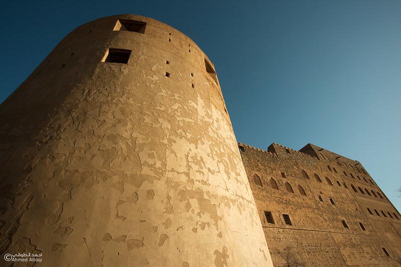 Jibreen Castle (66)- Oman.jpg