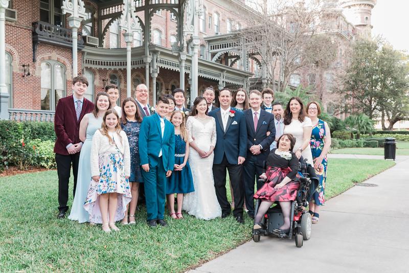 ELP0216 Chris & Mary Tampa wedding 212.jpg
