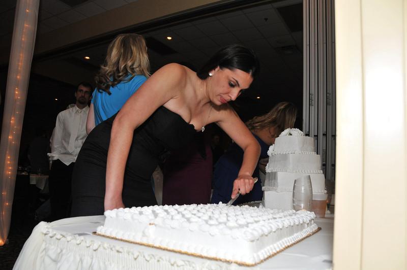 MM Cake (4).JPG