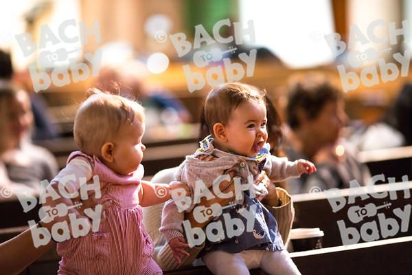 Bach to Baby 2017_Helen Cooper_Barnes_2017-13-09-10.jpg