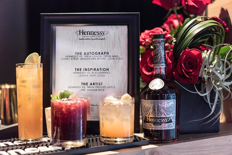 Hennesy Moet 7.jpg