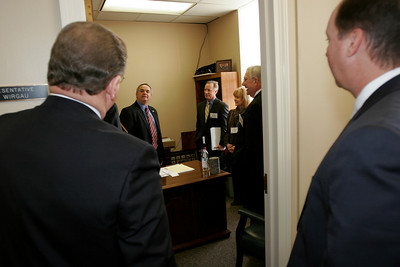 Legislative Day 2011