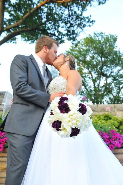 wedding_202-2.jpg
