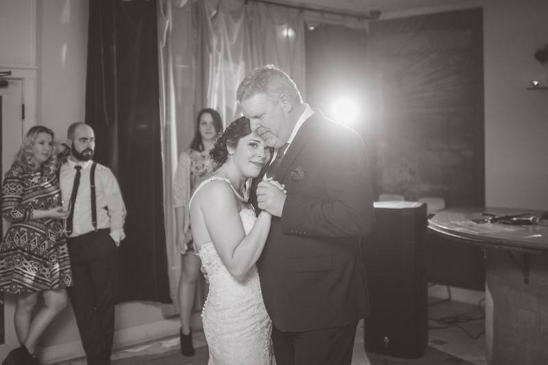 Wedding-1720.jpg