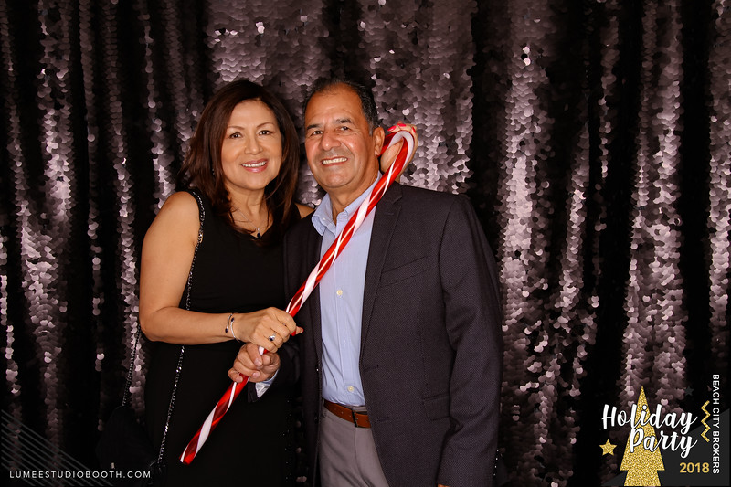 Beach City Brokers - Holiday Party 2018-19.jpg