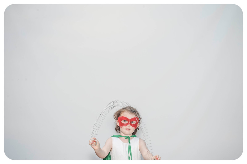 Alison+Jules-Wedding-Photobooth-79.jpg