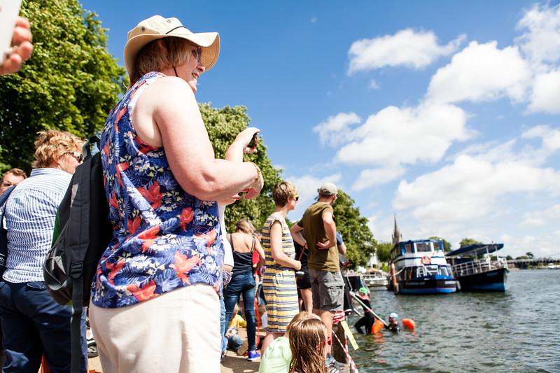 Thames-Marathon-1285.jpg