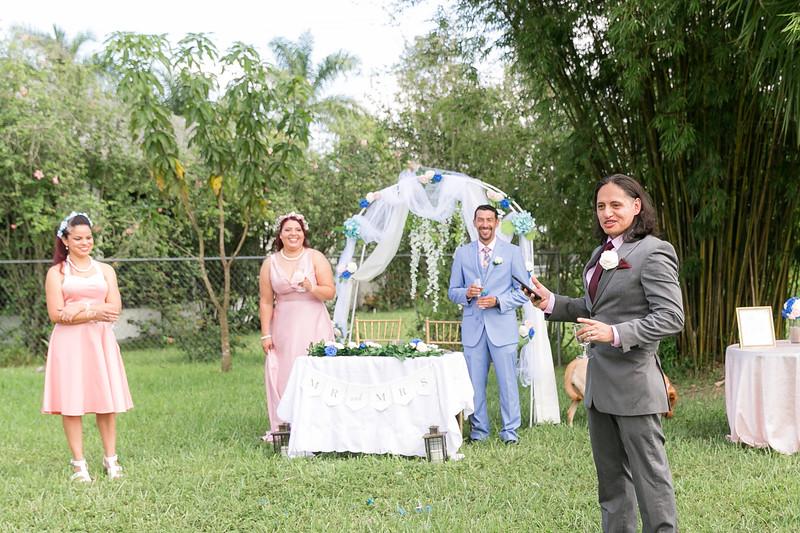 Carlos + Francy Wedding-227.jpg