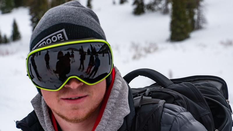 Sundance-32.jpg