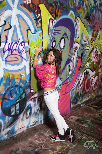 Raquel-4254.jpg
