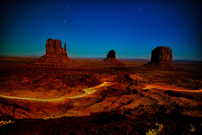 Monument Valley ND Filter.jpg