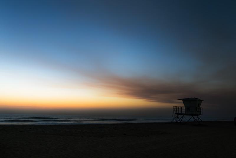 20171008_KW_Carlsbad_Beach_Sunset.jpg