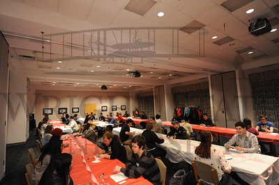 13087 Speed Dating for Singles 2-12-14