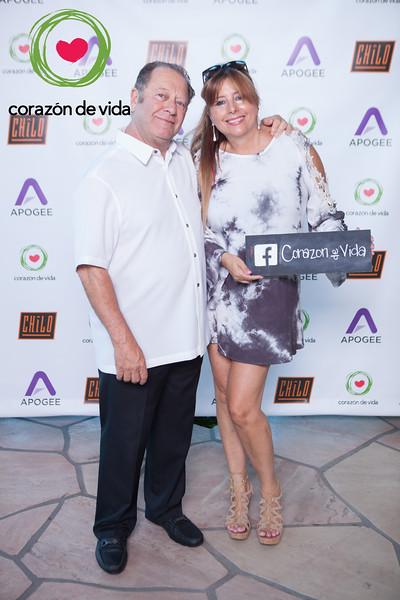 corazondevidaGala_event_Araizamp.com_MG_5359.jpg