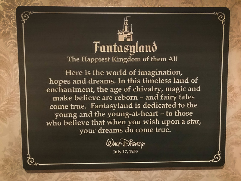 Disneyland-157.jpg