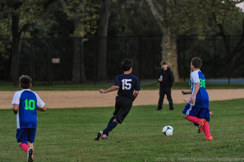 2016-10-12_ASCS-Soccer_v_IHM@RockfordParkDE_28.jpg