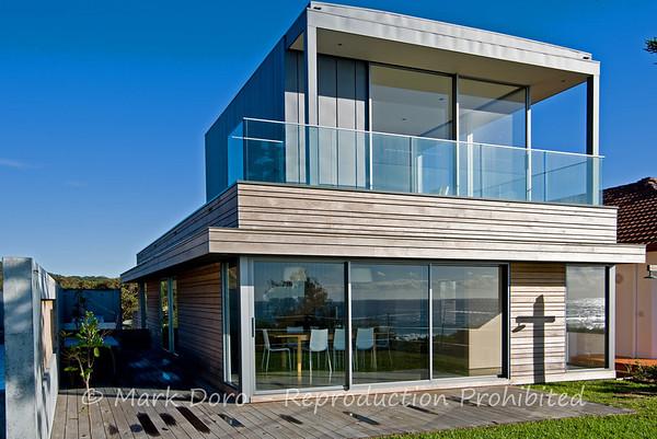 beach house #2