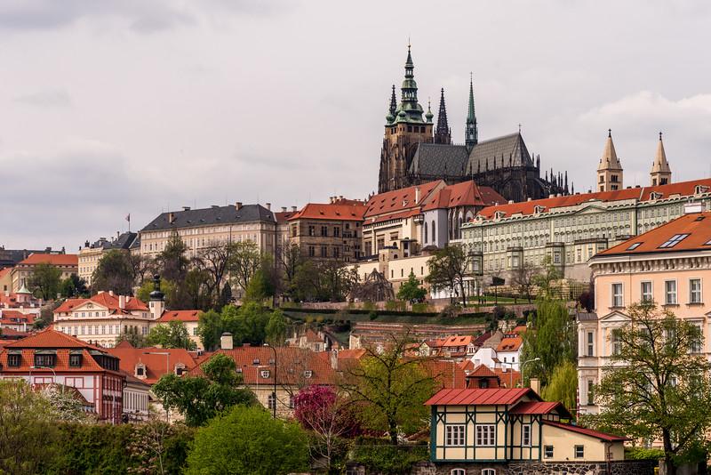 Prague_April_2017-224.jpg