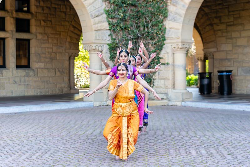 Indian-Raga-Stanford-238.jpg
