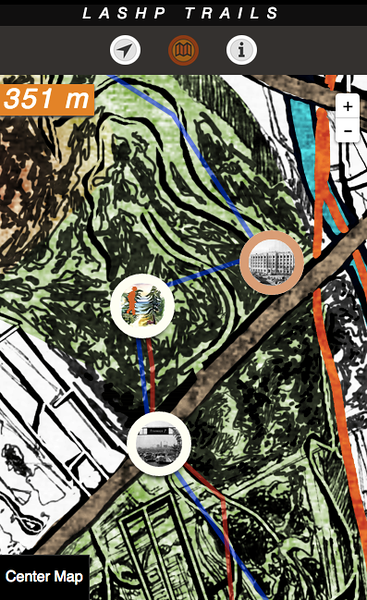 MAP PUEBLO 10 A.png