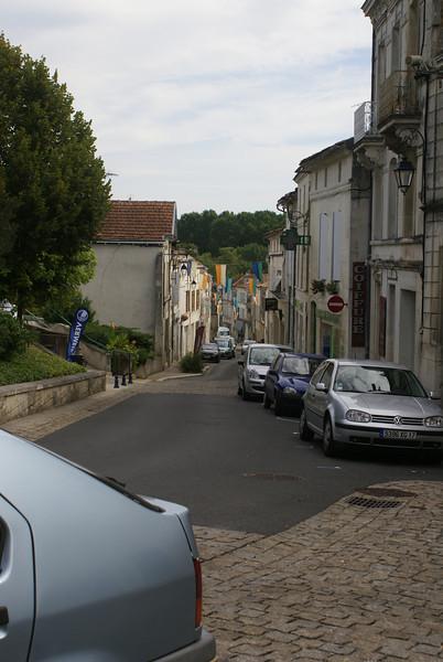 201008 - France 2010 297.JPG