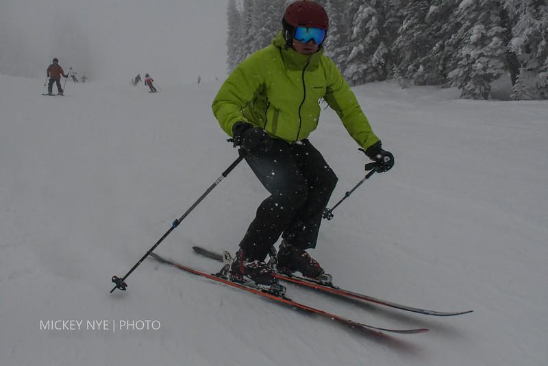 012320 Ski Camp Day2-1064.JPG
