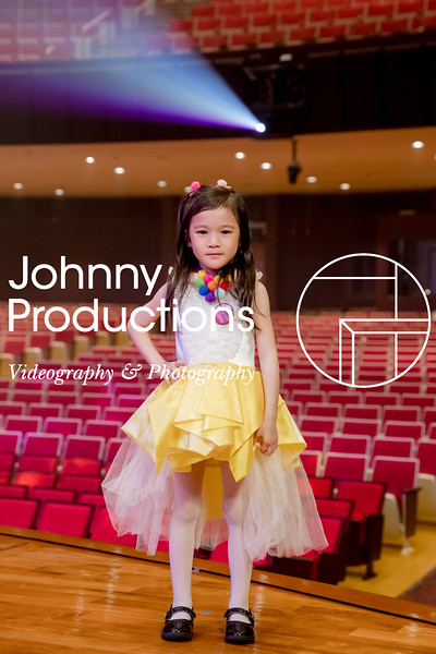 0008_day 2_yellow shield portraits_johnnyproductions.jpg