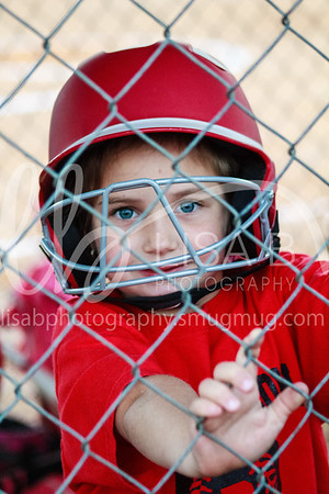 West Lincoln Optimist T-Ball