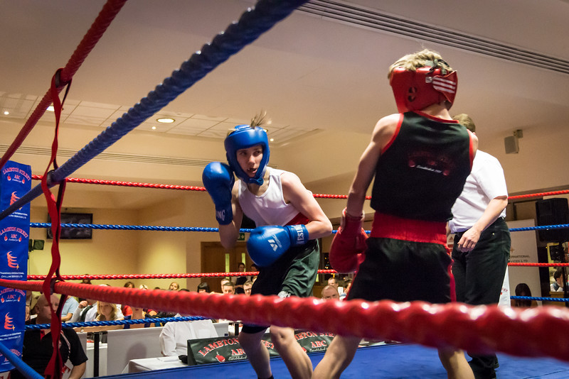 -Boxing Event March 5 2016Boxing Event March 5 2016-13630363.jpg