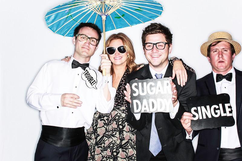 Paige & Andy Get Married!-SocialLightPhoto.Com-37.jpg
