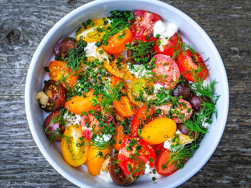 avondale tomato salad-7.jpg