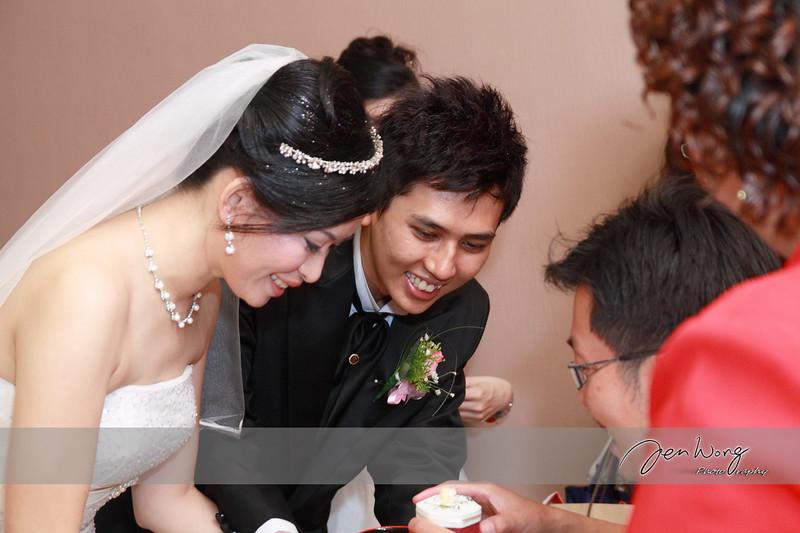 Chi Yung & Shen Reen Wedding_2009.02.22_00454.jpg