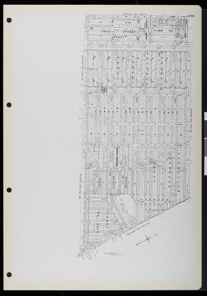 rbm-a-Platt-1958~441-0.jpg