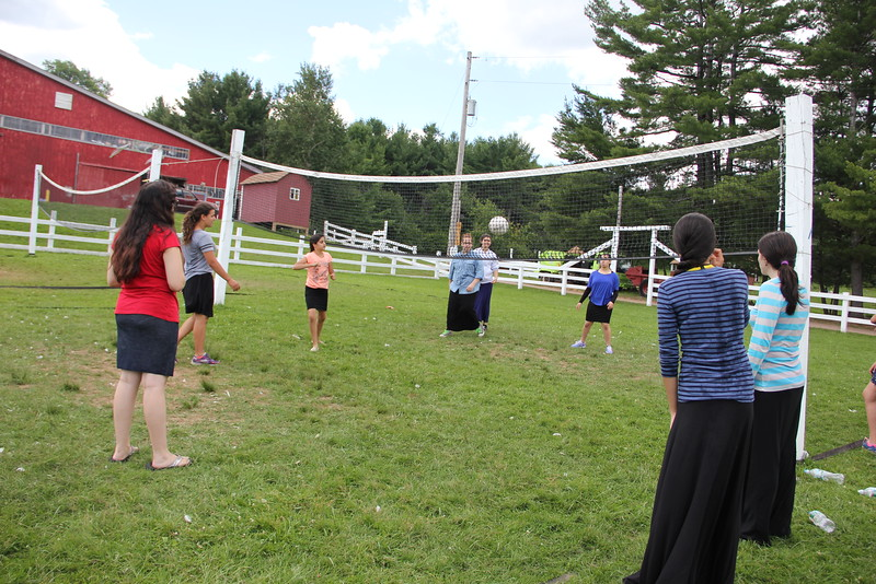 kars4kids_thezone_camp_GirlsDivsion_sports_volleyball (48).JPG