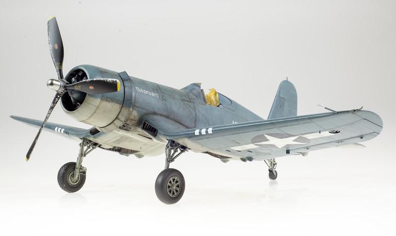 Tamiya F4U-1 Corsair 12-27-14-7.jpg