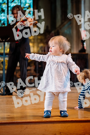 © Bach to Baby 2018_Alejandro Tamagno_Pimlico_2018-04-05 001.jpg