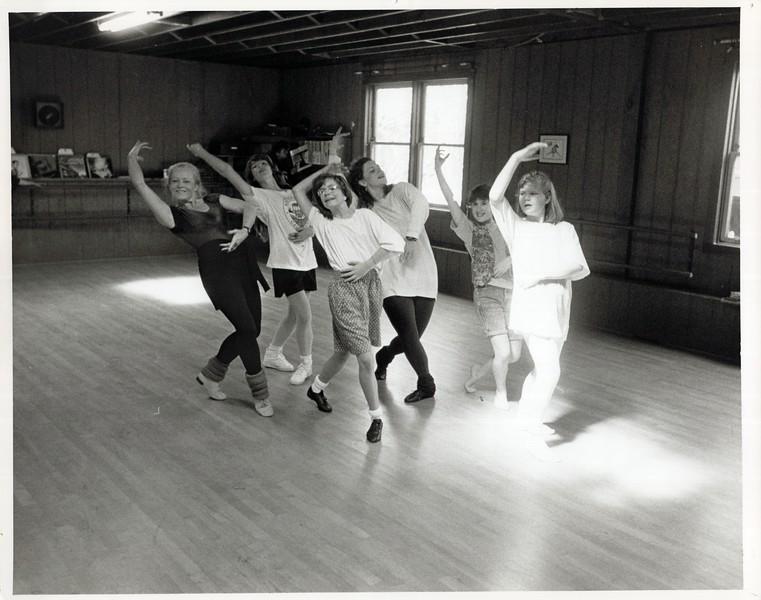 Dance_0957_a.jpg