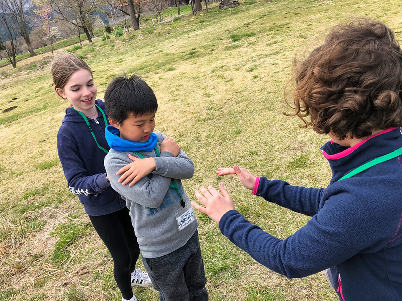 Grade 4 Expedition-Fujinomiya Global Eco Village-IMG_1221-2018-19.jpg